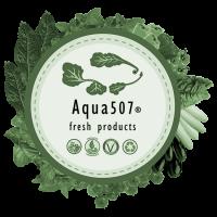 Aqua507