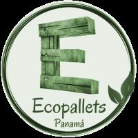 Ecopallets