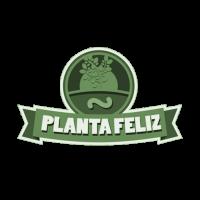 PlantaFeliz
